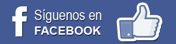 Facebook pq
